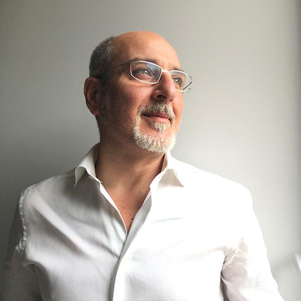 Mauro Cremis